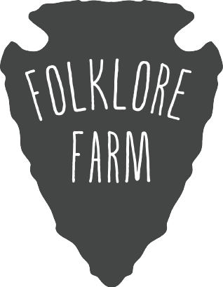 Folklore Farm