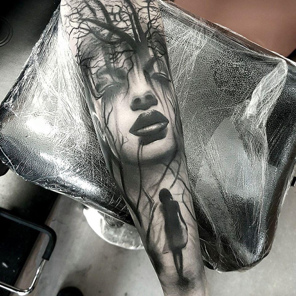 Luke-Sayer-Tattoo.jpg