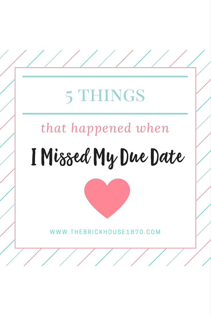 5-things-that-happened-when-I-Missed-my-Due-date-2.jpg
