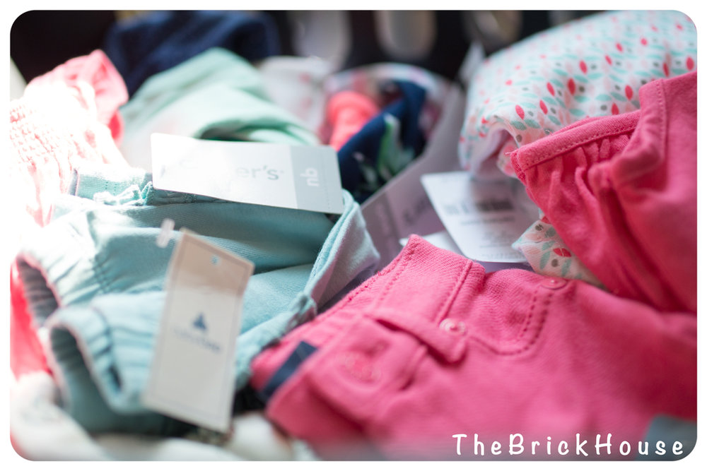 babygirlclothesblog.jpg