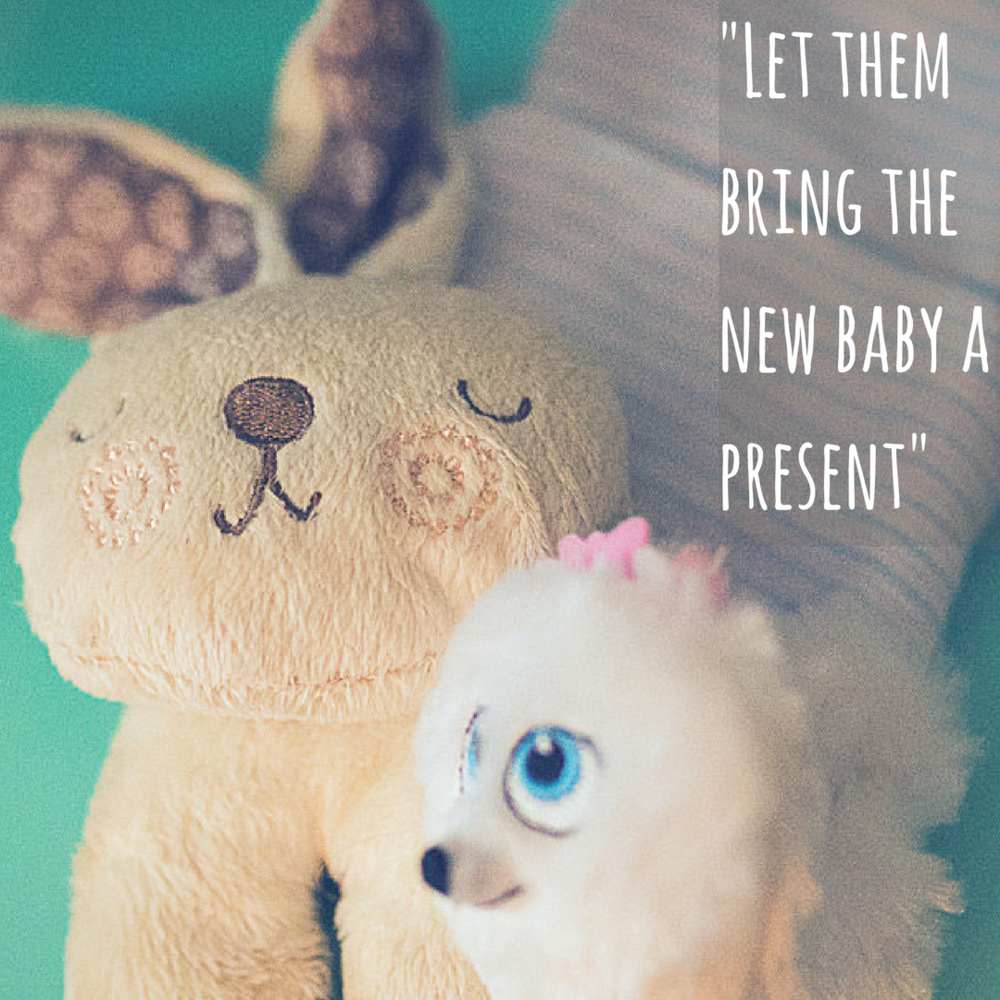 22Let-them-bring-the-new-baby-a-present22.png