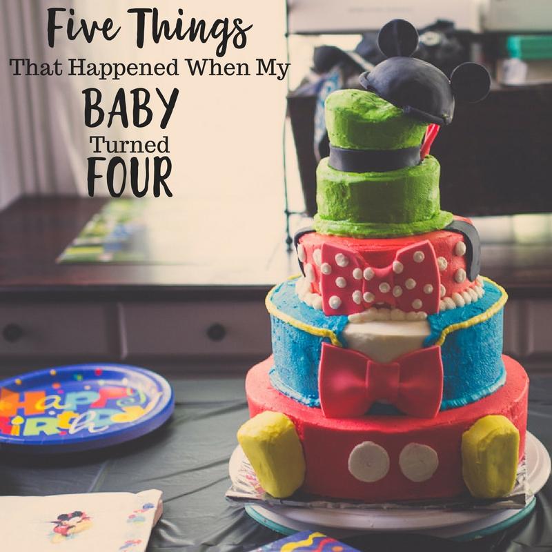 Five-Things.jpg