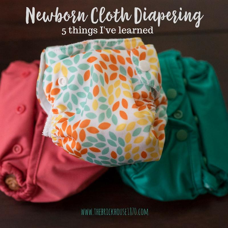 Newborn-Cloth-Diapering.jpg