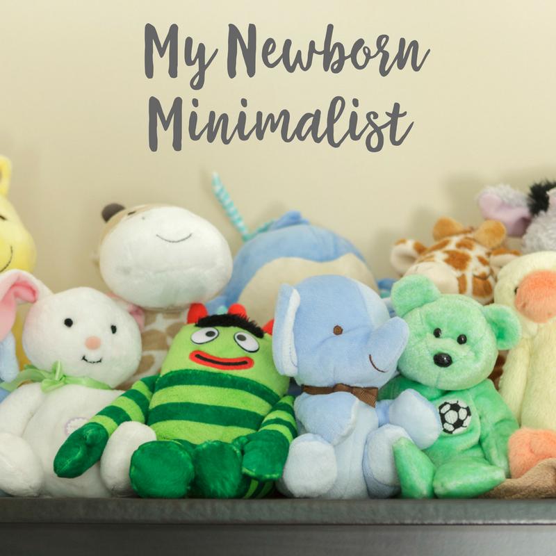 Newborn-Minimalist.png
