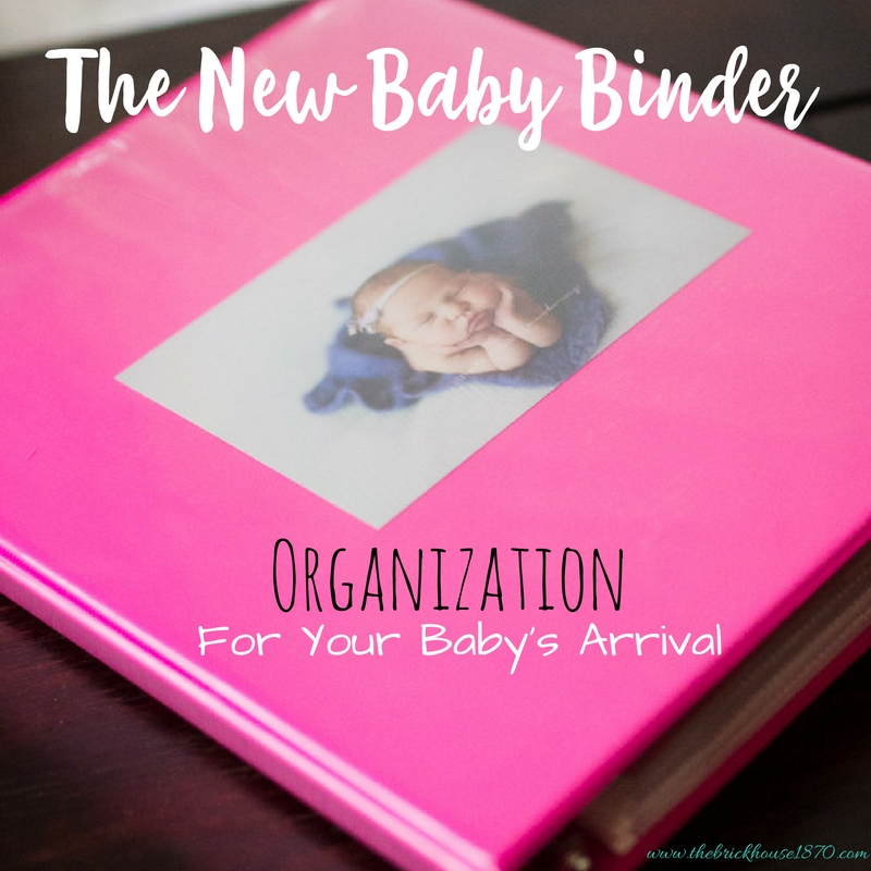 The-New-Baby-Binder.jpg