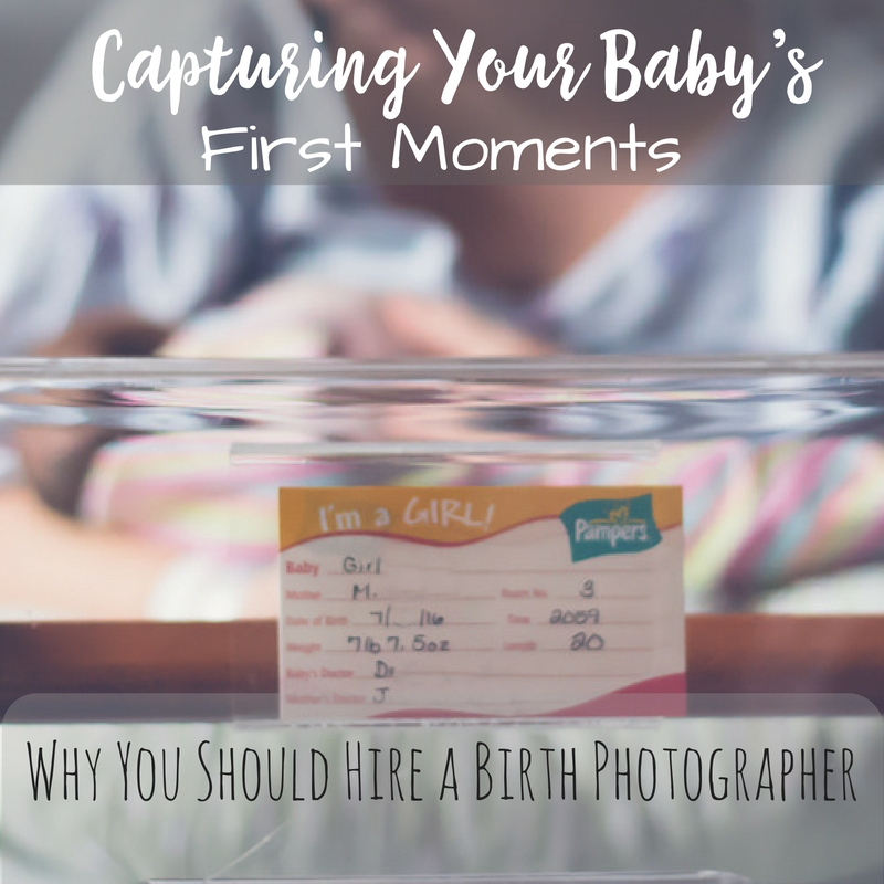 Why-I-Hired-a-Birth-Photographer.jpg