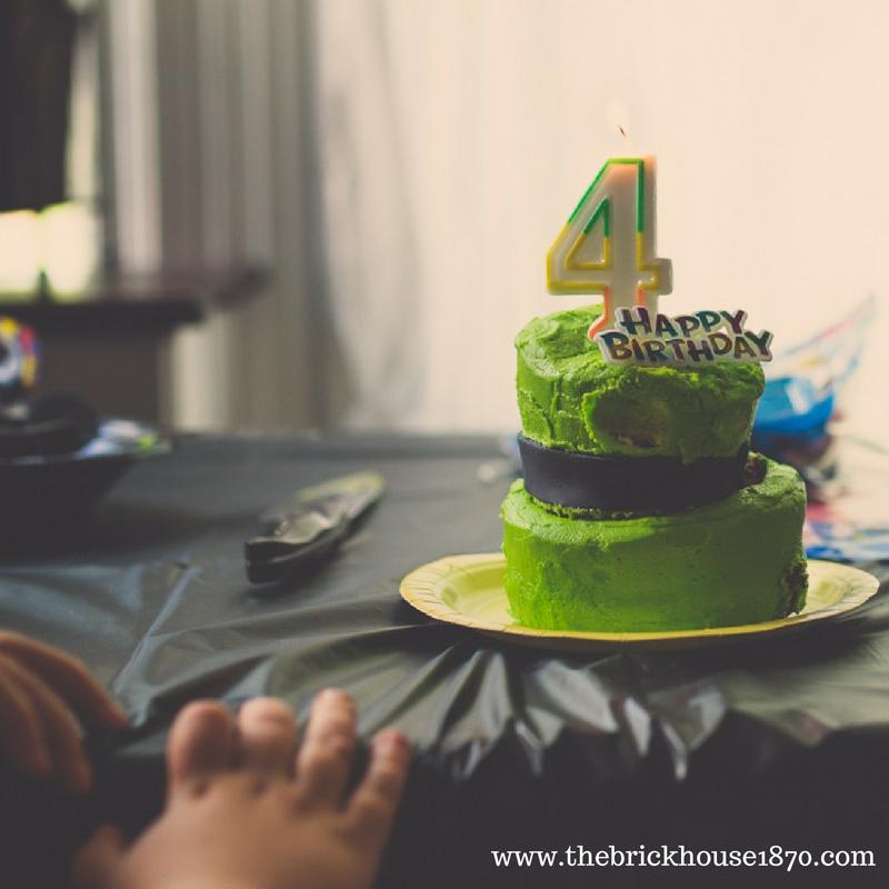 www.thebrickhouse1870.com-4.jpg