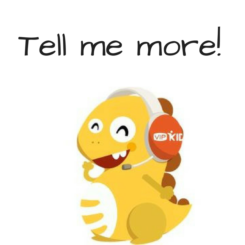Tell me more!.png