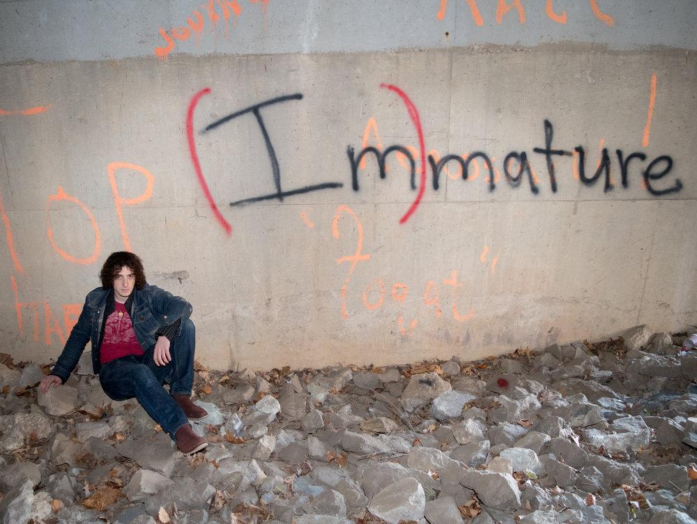Immatureweb (4 of 7).jpg