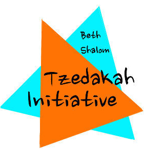 Beth Shalom Tzedakah Initiative 7 copy.jpg