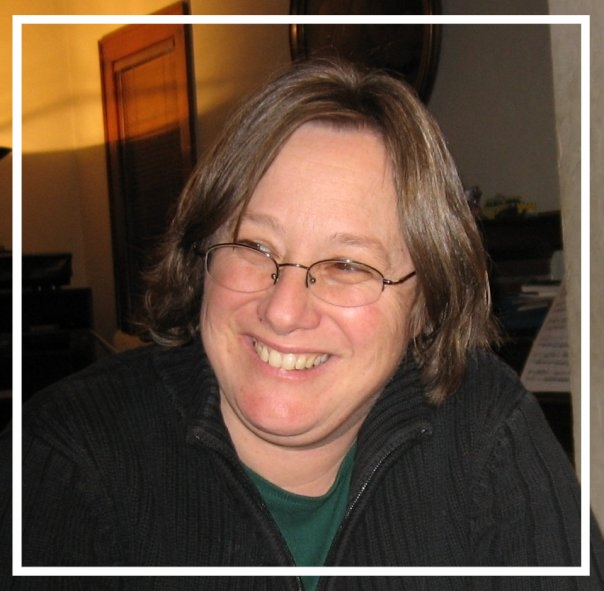 Didi Kerler, Director