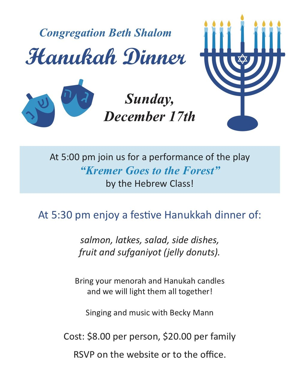 Hanukkah Dinner2 (5).jpg