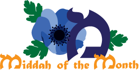 middah-of-the-month-logo-fi.png