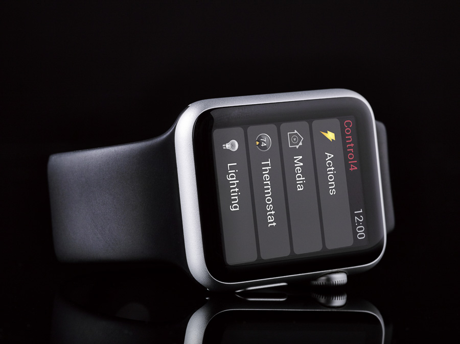 C4-iwatch_home.jpg