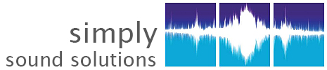 simplysoundsolutions