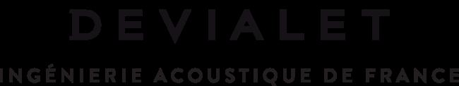 Devialet Logo.png