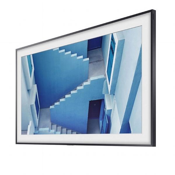 SamsungTheFrame55.jpg