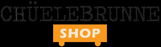 Chuelebrunne_Shop.png