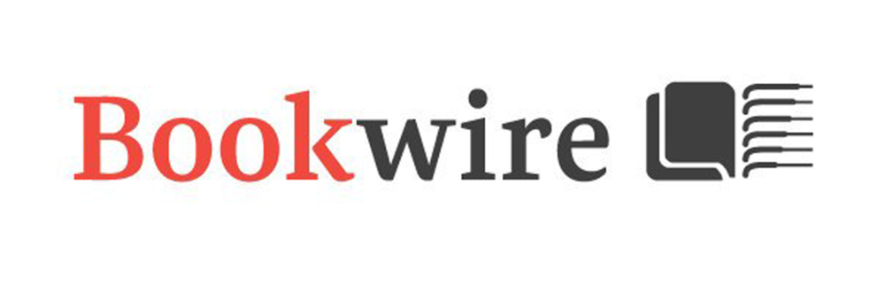 bookwire_site_3.png