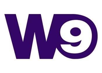 W9-logos.jpg