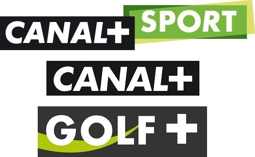 logo canal+.png