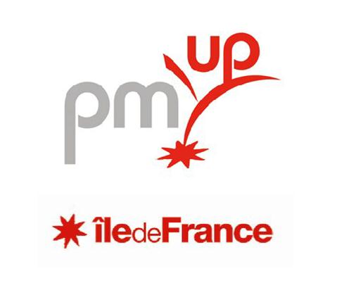 pmup.png