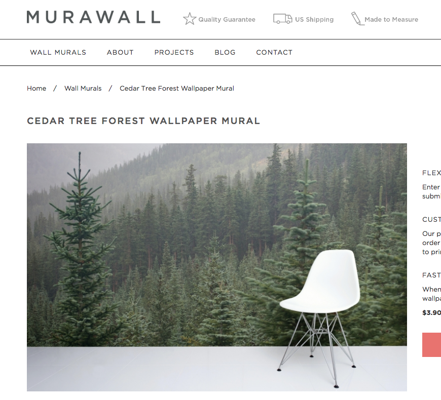 Murawall