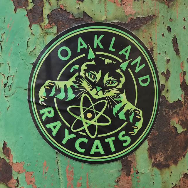 sticker-raycats-photo-hires.jpg