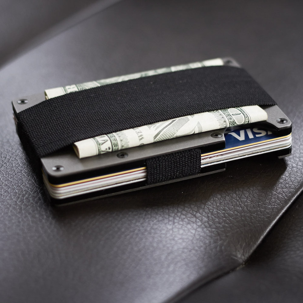 lwSyMIVTRi_ridge-wallet_aluminum_wallet_cash_plate_1_original.jpg