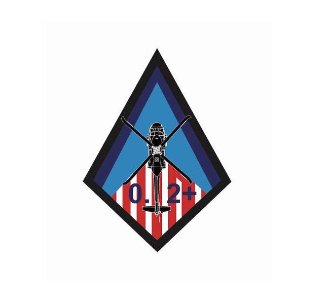 Mach_0.2_Helicopter_Diamond_Decal_600_1024x1024.jpg