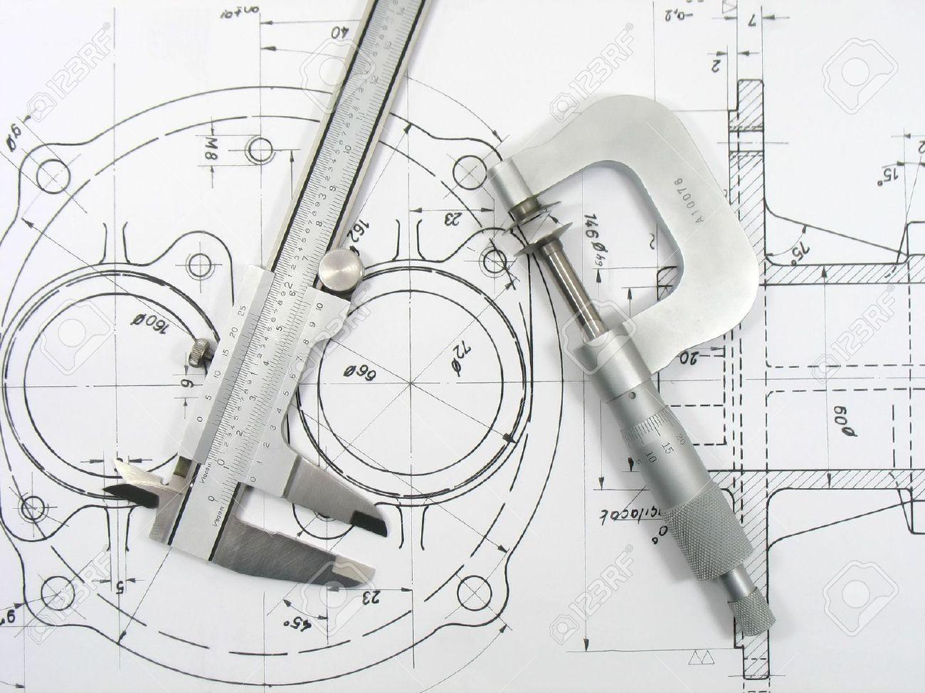 wonderful engineering drawing tool gallery electrical