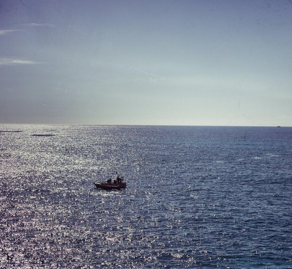 Boat at Sea.jpg
