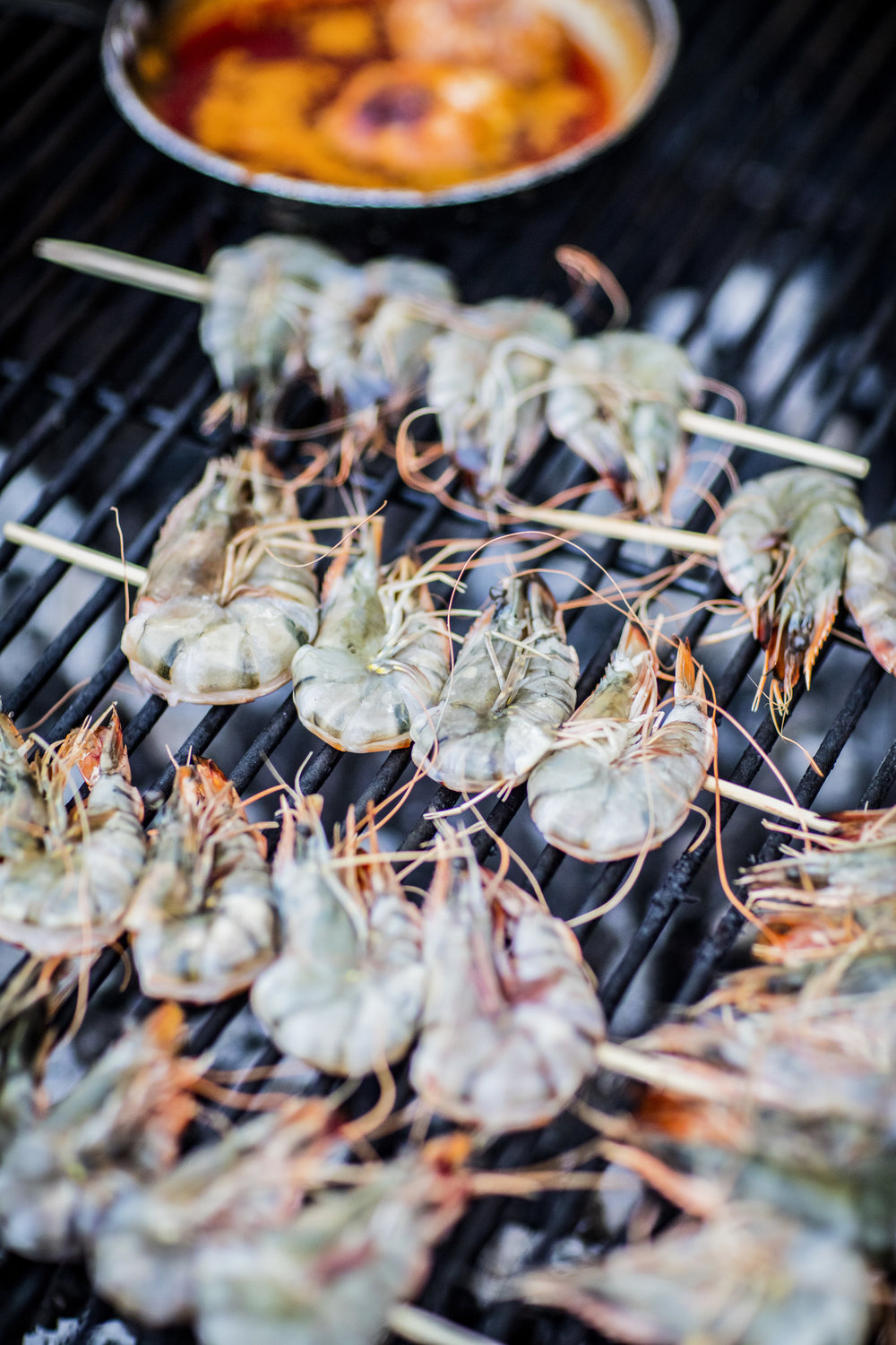 Prawns on the braai.jpg