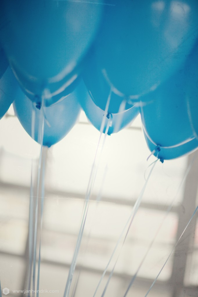 Blue balloons.jpeg