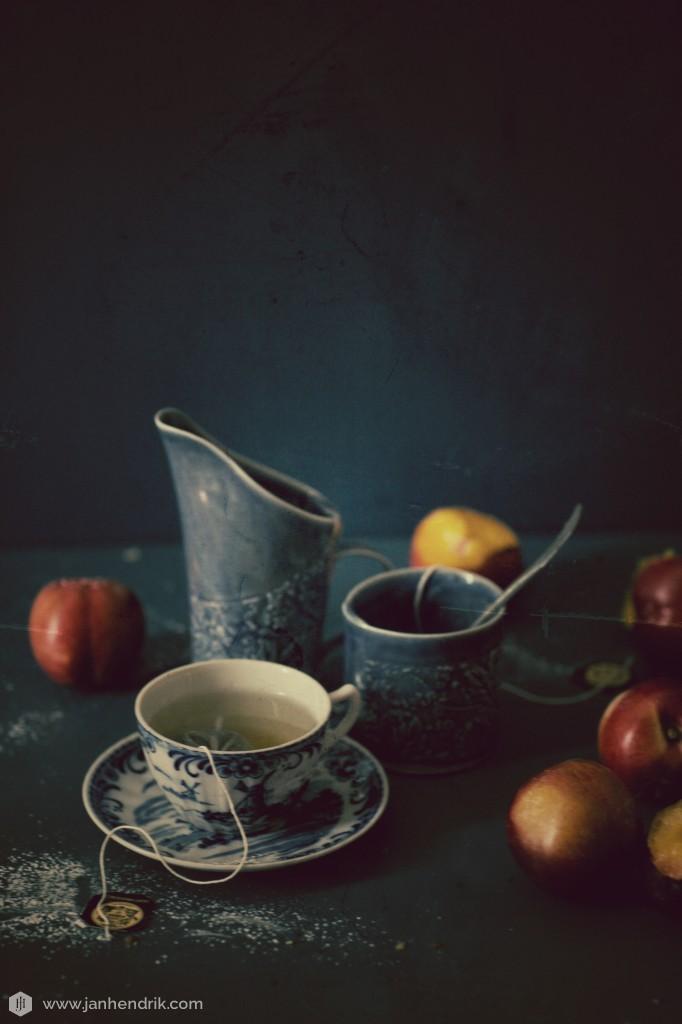 A cup of tea.jpeg