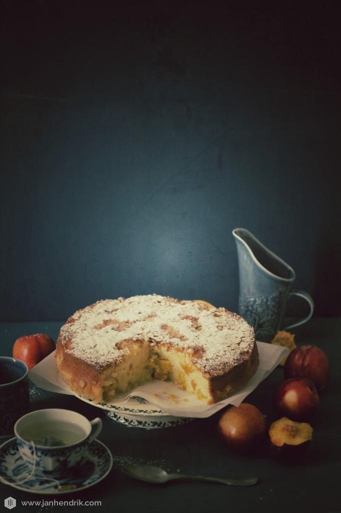 Nectarine cake 2.jpeg