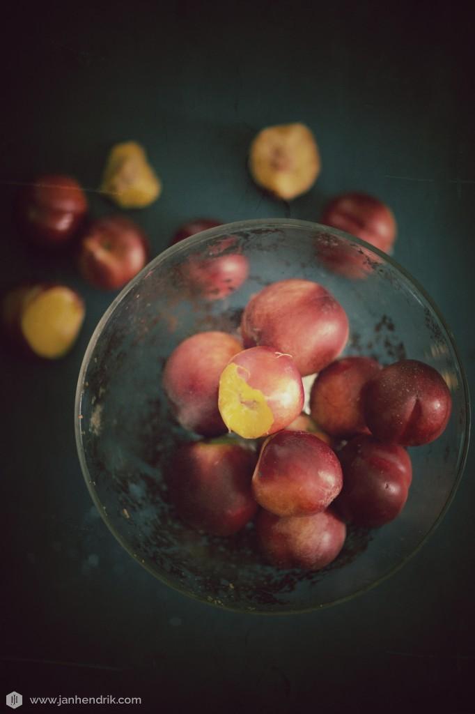 Nectarines 2.jpeg