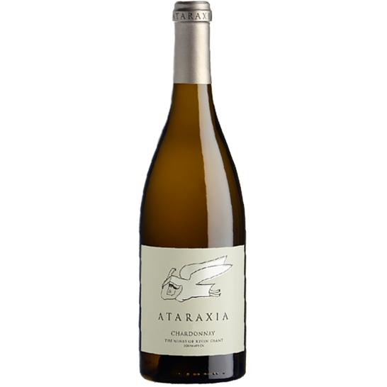 Ataraxia Chardonnay 2015.png