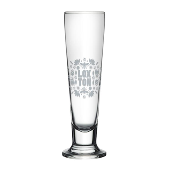 Loxton glass.png