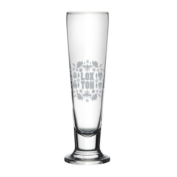 Loxton glass.png