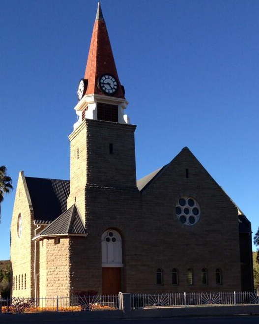 Loxton church.png