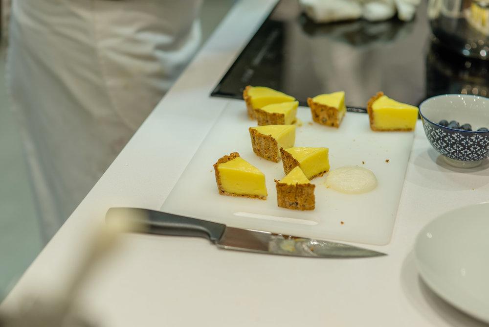 Jan Hendrik Masterclass Lemon Tart (7).jpg