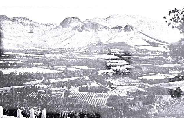 Franschhoek Valley.jpg