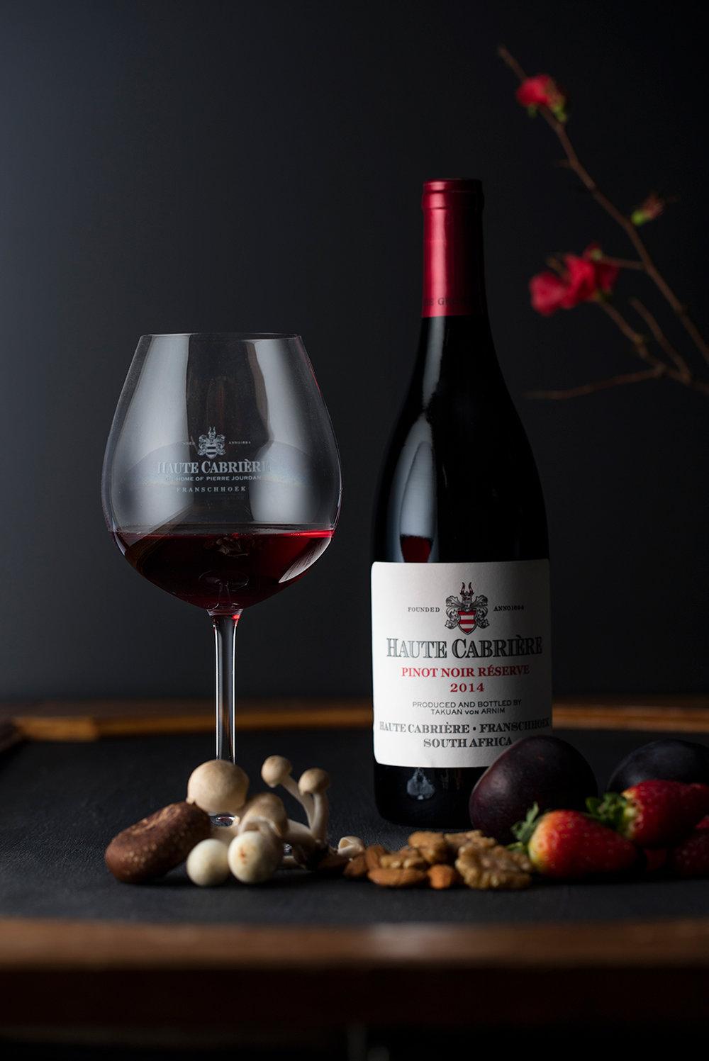 Haute Cabriere Pinot Noir Reserve 2014_03 - Copy - Copy.jpg