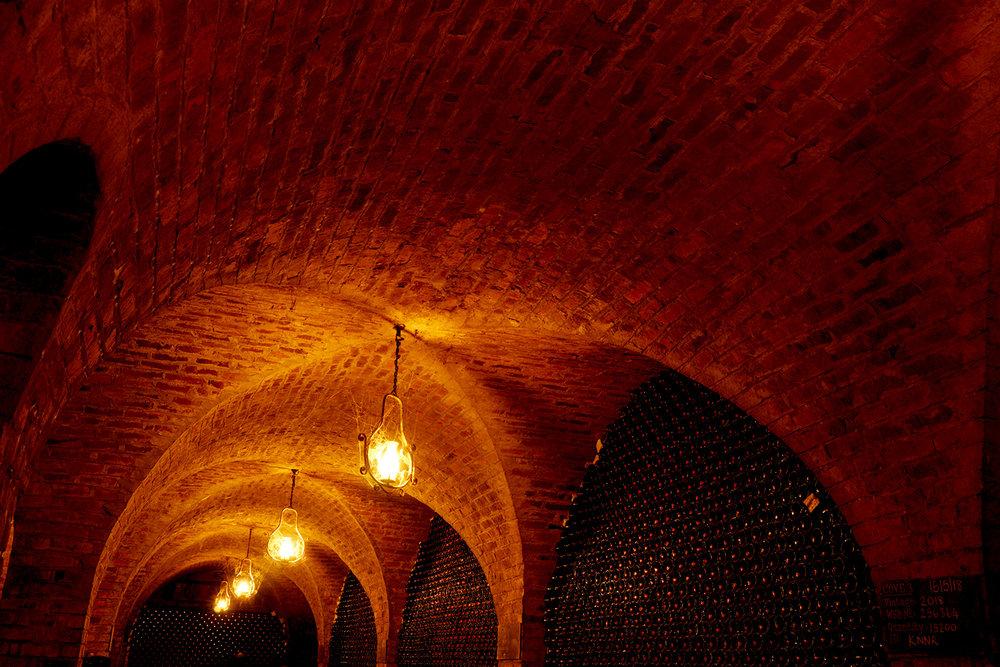 Krone Cellar.jpg