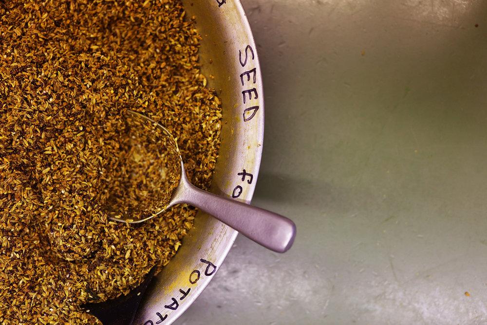Fordsburg Spices 1.jpg