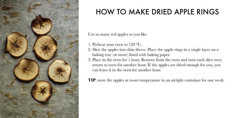 Dried apple rings.jpg