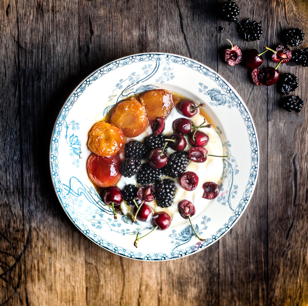 Breakfast bowl-apricot + berry.jpg