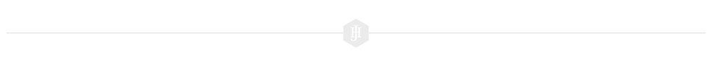 JH monogram line.jpg