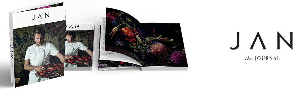 JAN the Journal Vol.2 - banner 1.jpg